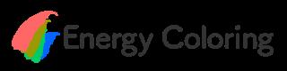 EnergyColoring